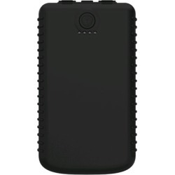 Trident Case - ELECTRA Series Portable Power for Smartphone - Black