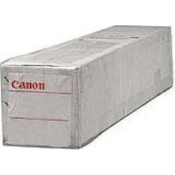 Canon Satin Photographic Paper 190gsm 17