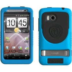 Trident Case - CYCLOPS 2 Series Case for HTC Thunderbolt - Blue