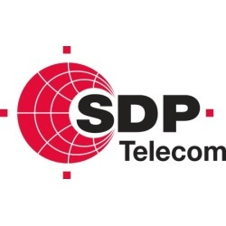SDP Telecom Inc. - 350-2700 MHz 15dB Low PIM Coaxial Tapper D/F found on Bargain Bro Philippines from Unlimited Cellular for $100.69