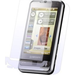 Case-Mate Armor Case for Samsung i910 Omnia - Clear found on Bargain Bro India from Unlimited Cellular for $18.39