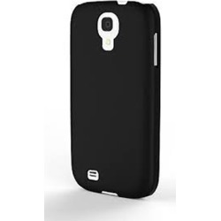 Case-Mate Olo Barely There Case for Samsung Galaxy S4 (Black)