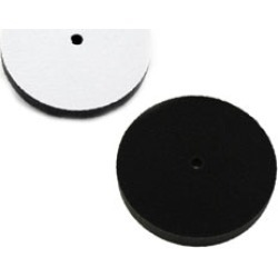 JFJ - Supplies - Easy Pro Buffering Pad (JFJ) found on Bargain Bro India from Unlimited Cellular for $9.89