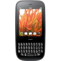 Palm Pixi Plus Cell Phone for Verizon (Touch Screen/2 MP Camera/Bluetooth) - PIXI Plus-Verizon-RB-A2Z