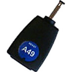 iGO A49 Charging Tip 4 Danger Hiptop T-Mobile Sidekick found on Bargain Bro India from Unlimited Cellular for $6.59