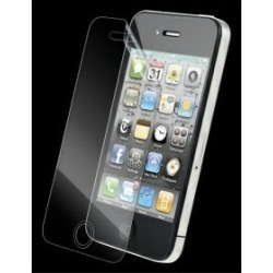 Zagg invisibleSHIELD Screen Protector  for iPhone 4