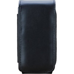Body Glove View Universal Case for Apple iPhone 5/5S, Samsung Galaxy S5 (Black