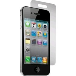 Gadget Guard Case-Friendly Screen Protector for Apple iPhone 4/4S - Clear