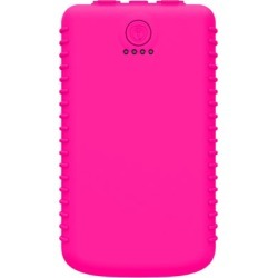 Trident Case ELECTRA Series Portable Power for Smartphone - Pink