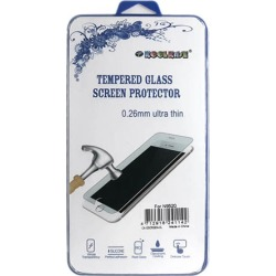 Cell Armor Glass Screen Protector. Clear ZTE N9520