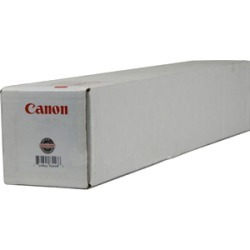 Canon Glossy Photographic Paper (190gsm)- 36in x 100ft found on Bargain Bro Philippines from Unlimited Cellular for $140.39