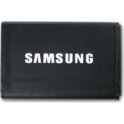 Samsung U410 U430 U350 U320 T249 Standard Battery found on Bargain Bro India from Unlimited Cellular for $27.19