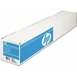 HP Professional Satin Photo Paper (44 Inches x 50 Feet Roll) found on Bargain Bro India from Unlimited Cellular for $223.59