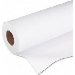 HP Coated Paper (42 Inches x 150 Feet Roll) - White found on Bargain Bro India from Unlimited Cellular for $98.29