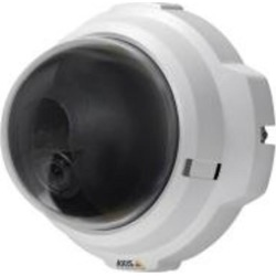 "Axis ""Axis AXIS M3204 FIXED DOME HDTV NETWORK CAMERA H.264 POE Security Camera - (0337-001) -"