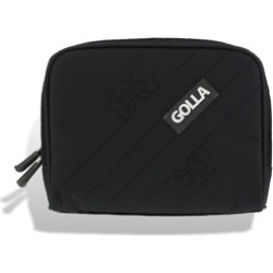 Golla Gear Large GPS Bag - Black found on Bargain Bro Philippines from Unlimited Cellular for $16.19