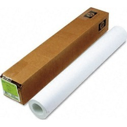 HP Translucent Bond Paper (24 Inches x 150 Feet Roll) found on Bargain Bro Philippines from Unlimited Cellular for $31.39