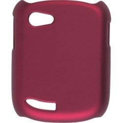 New Brick House Color Click Case for Motorola QA1 Karma found on Bargain Bro Philippines from Unlimited Cellular for $9.69