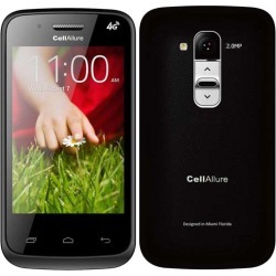 Unlock GSM Phone. Mini 3.5