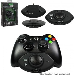Other - ezee CHAT Wireless Gaming Communicator Microphones for Xbox 360