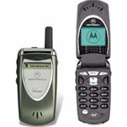 Motorola V60s Speaker Cell phone for Verizon GPS/e911