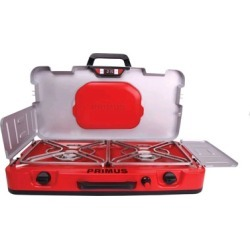 Primus Camping Firehole 300 Propane Camp Stove