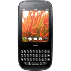Palm Pixi Plus Cell Phone, WebOS, Touch Screen, 2 MP Camera, Wi-Fi, Bluetooth, for Verizon
