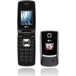 LG300 AX-300 Cell Phone, Bluetooth, Camera, Speaker, for nTelos