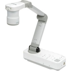 Epson DC-20 Document Camera found on Bargain Bro India from Unlimited Cellular for $781.59