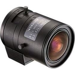 Tamron Aspherical DC Iris Zoom Lens found on Bargain Bro Philippines from Unlimited Cellular for $54.49