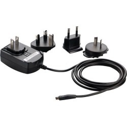 OEM Palm International AC Travel Charger Kit (USA, UK, Europe, Australia) found on Bargain Bro Philippines from Unlimited Cellular for $9.99