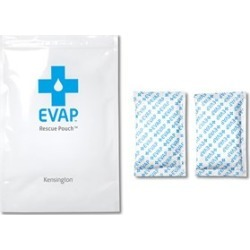 Kensington EVAP Water Rescue Kit for Smartphones