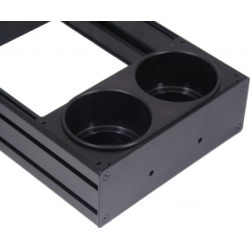 Havis, Inc. - Console Cup Holder