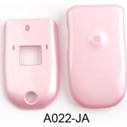 Peral Baby Pink found on Bargain Bro Philippines from Unlimited Cellular for $5.99
