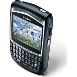 BlackBerry 8703e Bluetooth PDA Cell Phone for Verizon
