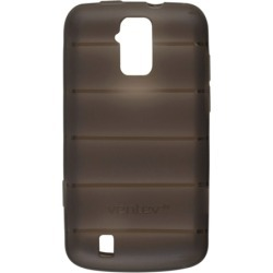 Ventev slipgrip Case for Sprint Force (Smoke) - 572640 found on Bargain Bro India from Unlimited Cellular for $53.99