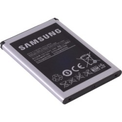 OEM Samsung M920 R900 R880 Acclaim Intercept Battery found on Bargain Bro India from Unlimited Cellular for $24.19