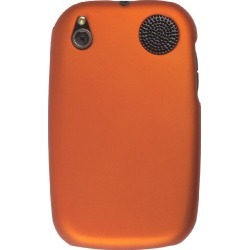 Wireless Solutions Click Case for Palm Pre, Pre Plus (Orange) found on Bargain Bro India from Unlimited Cellular for $5.99