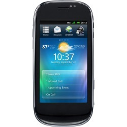 Dell Aero Unlocked GSM Android Cellphone (Black) - PDR100002 found on Bargain Bro India from Unlimited Cellular for $52.50