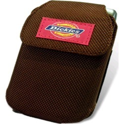 Dickies Universal Vertical Tool Bag Rugged Case - Brown found on Bargain Bro Philippines from Unlimited Cellular for $19.29