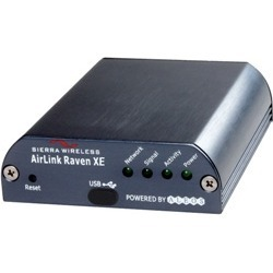 Sierra Wireless - AirLink Raven XE Cell Gateway - ATT, DC found on Bargain Bro India from Unlimited Cellular for $782.18