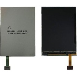 OEM Kyocera M1000 LCD Display Screen Part found on Bargain Bro India from Unlimited Cellular for $5.99