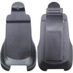 Samsung A310 Swivel Holster- SAMA310SCRA found on Bargain Bro India from Unlimited Cellular for $5.99