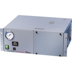 CommScope - Automatic Dehydrator 115VAC found on Bargain Bro India from Unlimited Cellular for $3608.19