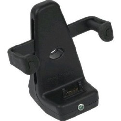 OEM Sony Ericsson Mobile Car Holder HCH-60 - Black