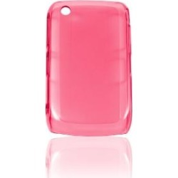 Ventev 3inONE Pink Case for BlackBerry 8520 9330 found on Bargain Bro India from Unlimited Cellular for $13.19