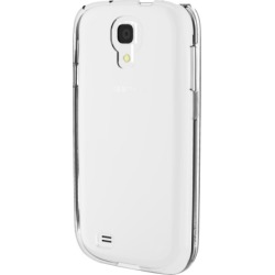 Case-Mate Olo Barely There Case for Samsung Galaxy S4 (Clear)