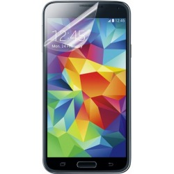 Body Glove Screen Protector for Samsung Galaxy S5 (Clear)