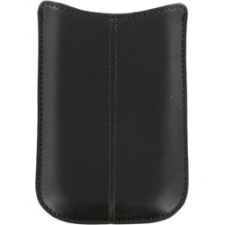 OEM Verizon Universal Leather Sleeve / Pouch - Brown (Bulk Packaging) found on Bargain Bro Philippines from Unlimited Cellular for $5.99