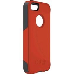 OtterBox Commuter Case for Apple iPhone 5/5s - Bolt